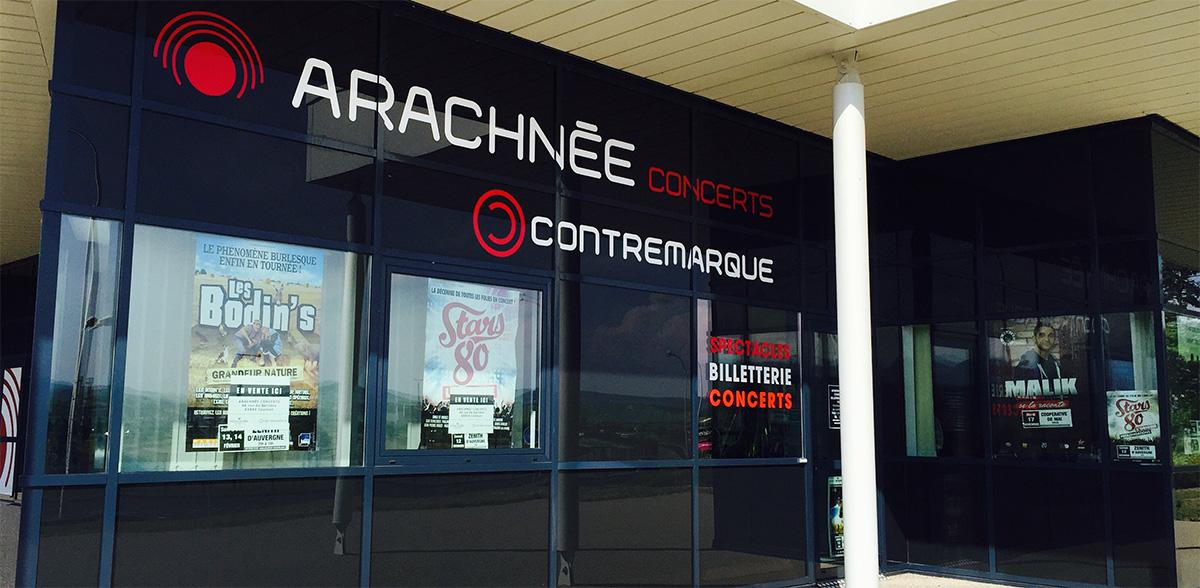 bureaux-arachnee-concerts