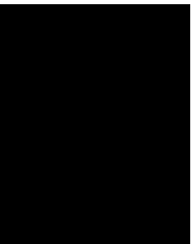 icone-ac