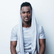 Black M en concert à Clermont-fd, Lyon et Montpellier