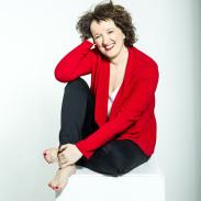 Anne Roumanoff - Aimons nous les uns les autres