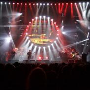 The Australian Pink Floyd Show en concert