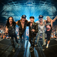 Scorpions-Group-Seattle-photo-credit-Jovan-Nenadic