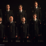 La Musique Militaire