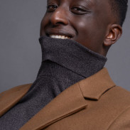 Ahmed Sylla ©laboca