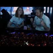 La La Land en Ciné-concert