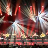 CELTIC LEGENDS  CONNEMARA TOUR 2019