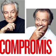 Compromis-arachnee-concerts