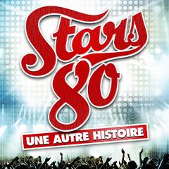 Stars 80 En Concert R 233 Servation De Billets En Ligne