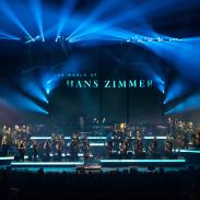 o_10_The-World-of-Hans-Zimmer_Symphony-Orchestra-Bolshoi_Belarus_credit_Frank-Embacher