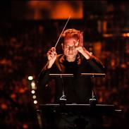 o_12_The-World-of-Hans-Zimmer_Gavin-Greenaway_conductor_credit_worldofhanszimmer