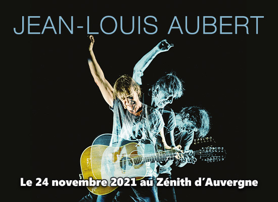 jean-louis-aubert-concert-clermont